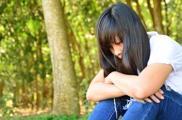 Bipolar Disorder In Teens