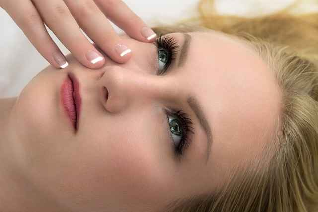 Skin Care Facts And Myths