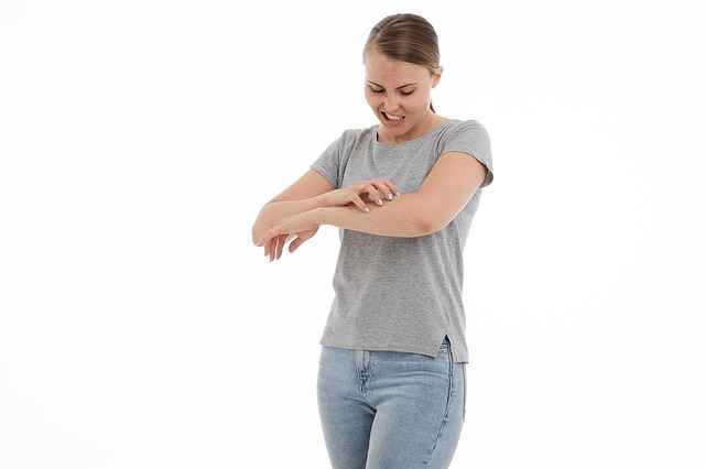 tips for eczema prevention
